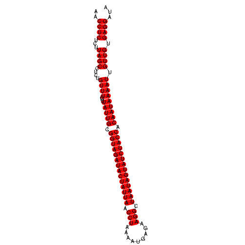 FR020223