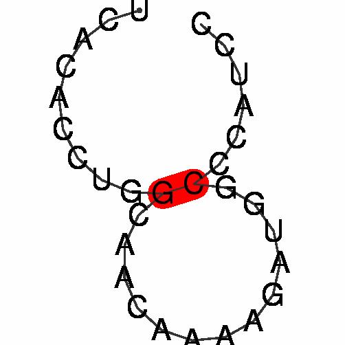 FR048030