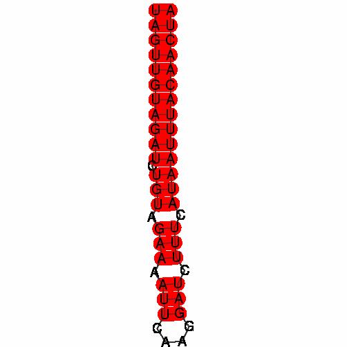 FR101679