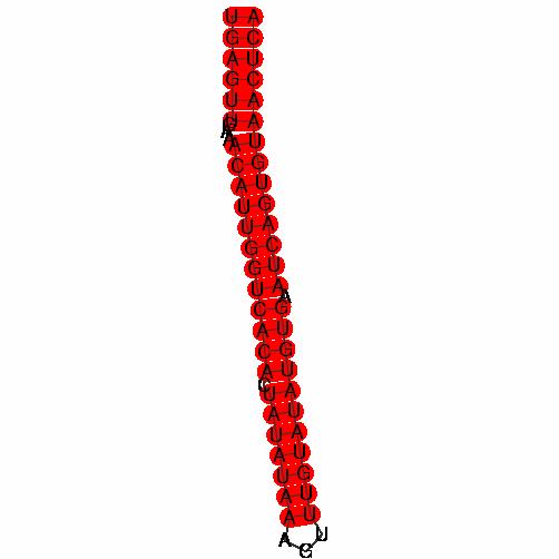 FR128055