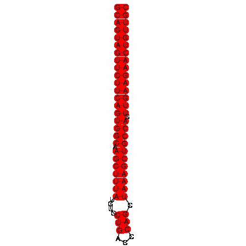 FR130692