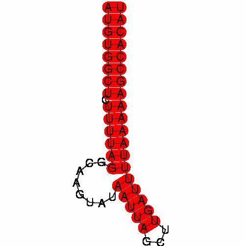 FR180164