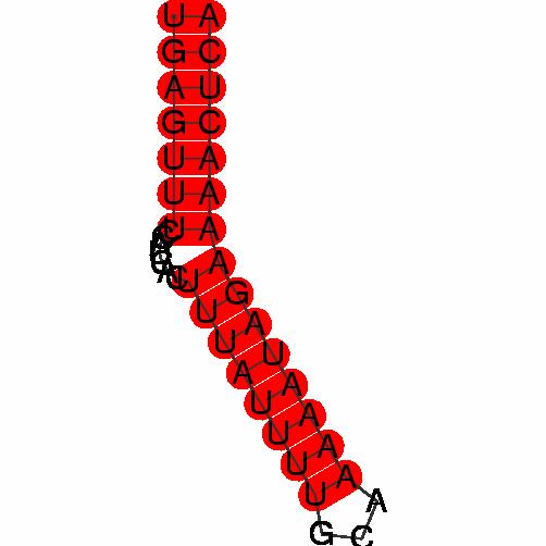 FR180360