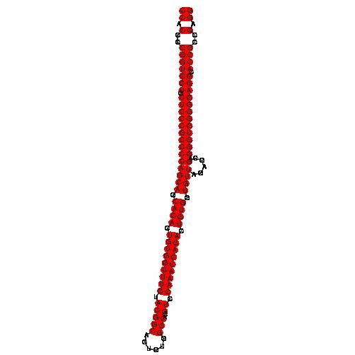 FR190687