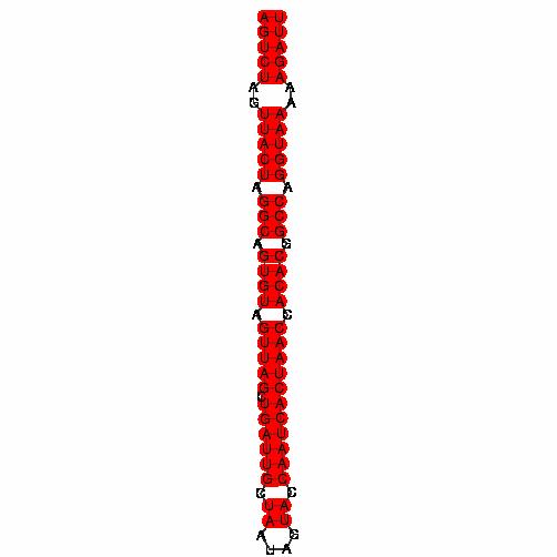 FR195522