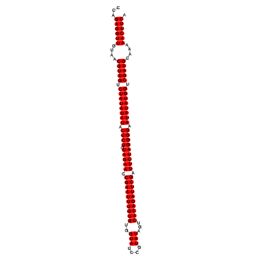 FR221814