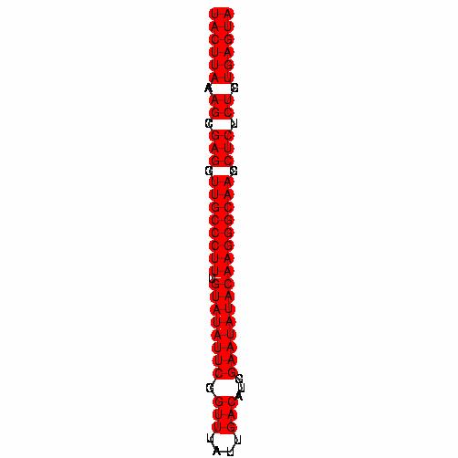 FR226444