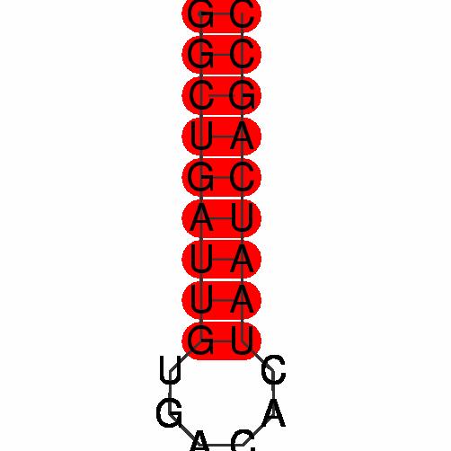 FR284507