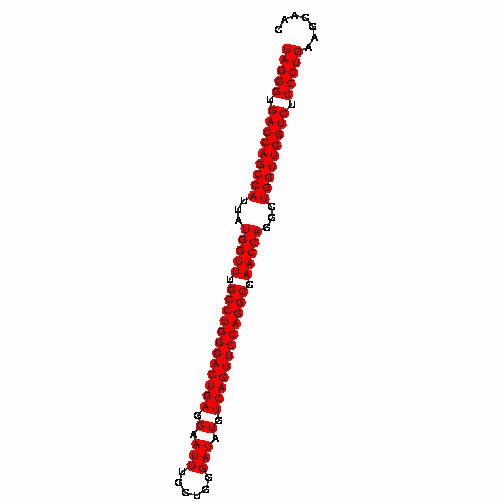 FR340342