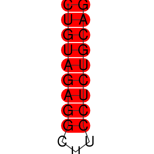 FR351854
