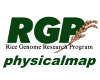 rgp physicalmap