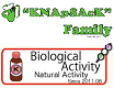 KNApSAcK Biological Activity (Natural Activity)