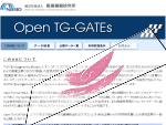Open TG-GATEs Pathological Image Database