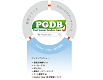 PGDBj Registered plant list, Marker list, QTL list, Plant DB link & Genome analysis methods